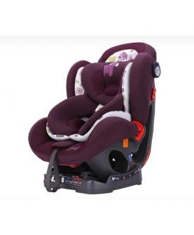 环保棉水晶紫
