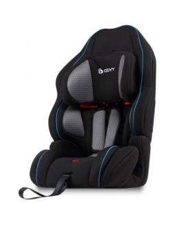 AB728安全座椅