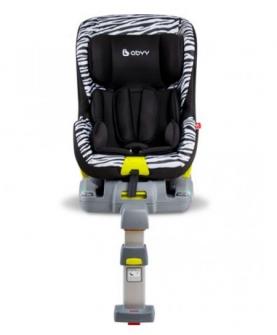 AB768安全座椅