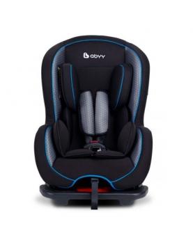 AB720安全座椅