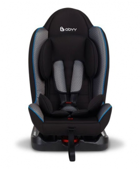 AB726安全座椅