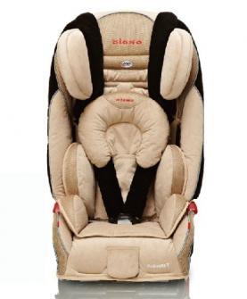 Radian120安全座椅