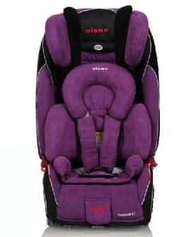 RadianRXT安全座椅