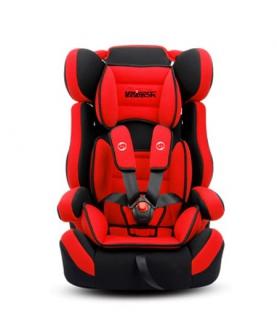 -路路熊B款安全座椅
