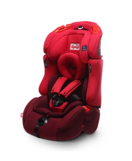 感恩护航者系列安全座椅