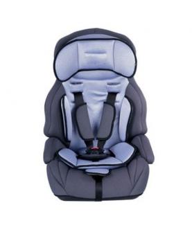 zoekay儿童汽车安全座椅