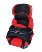 艾乐贝贝<>萨拉特三阶段儿童座椅(EX)