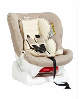 MK666安全座椅