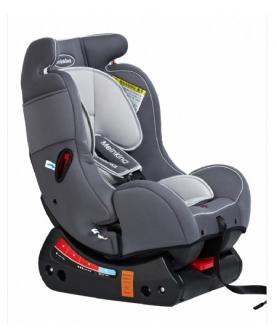 S500安全座椅