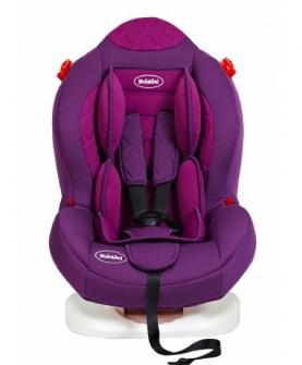 MK800安全座椅