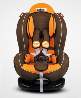 -途途龟安全座椅