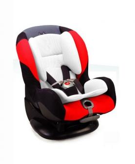 baby ace安全座椅
