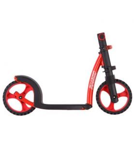 法拉利儿童滑板车