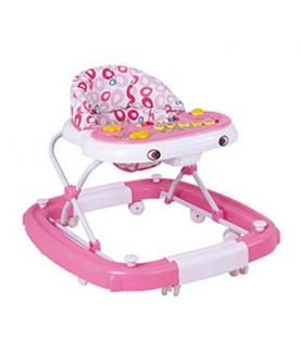 婴幼儿学步车