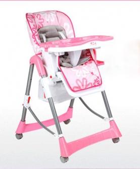 多功能儿童餐椅