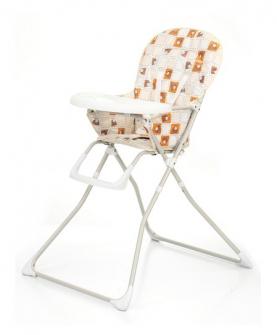 凯利儿童餐椅