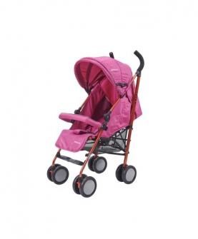 超轻便型折叠婴儿推车