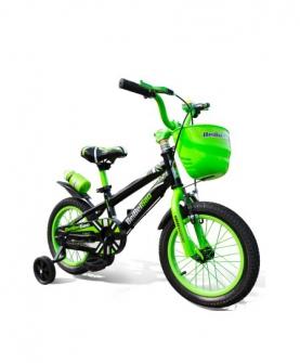 14寸16寸12寸儿童自行车