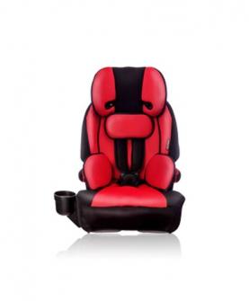 之世纪星安全座椅