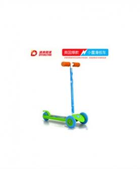 小童滑板车