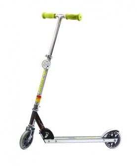 Jdbug/MS305经典系列儿童滑板车