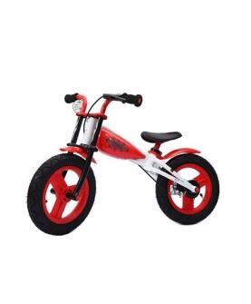 Jdbug/ TC04自行车