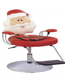 婴儿理发椅(圣诞老人)