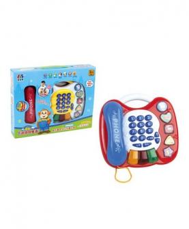 趣味幼教电话