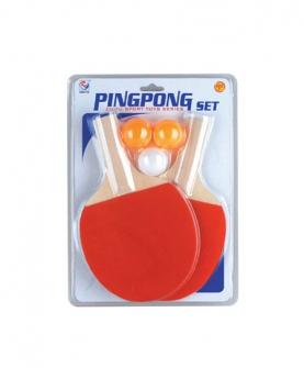 乒乓球套装