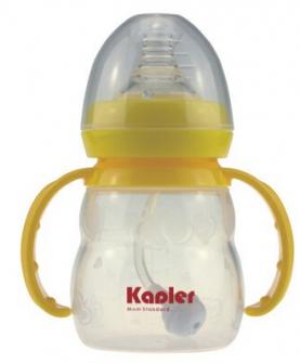 Kapler奶瓶