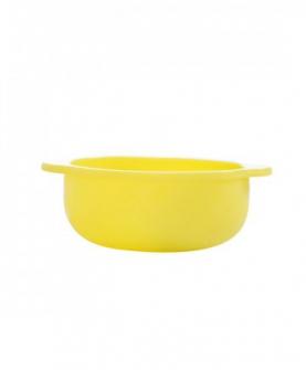 餐具/硅橡胶碗