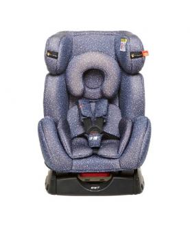 汽车安全座椅