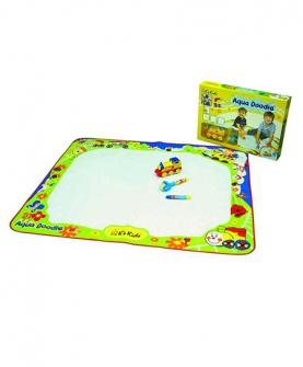 水写画垫学习玩具
