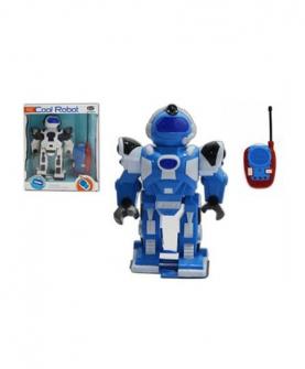遥控机器人