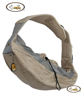 婴儿四季透气款宝宝抱带/背带时尚摇篮型背带
