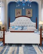 新干线板式青少年床