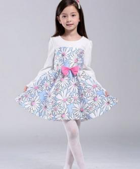 2015秋款连衣裙