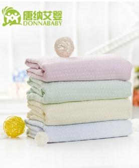 新生婴儿毛毯