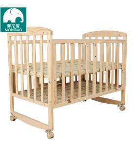 多功能婴儿床