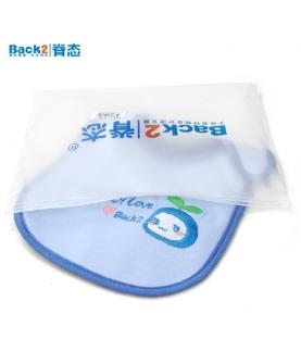 宝宝口水巾