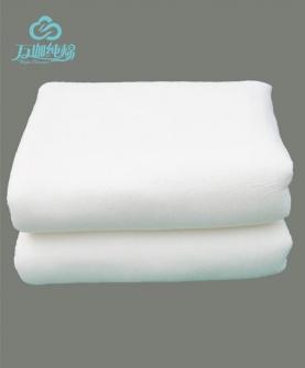 新疆一级棉絮棉被