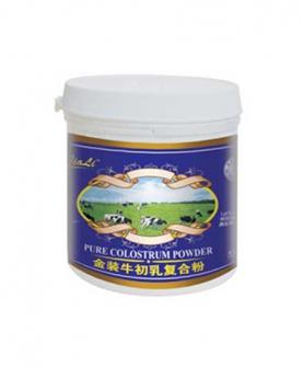 金装牛初乳复合粉