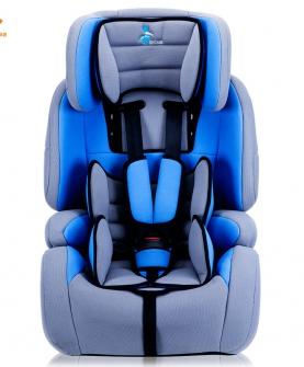 车载婴儿宝宝汽车坐椅