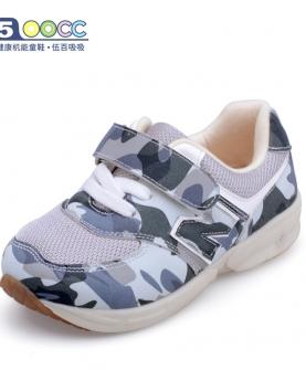 小童婴儿鞋