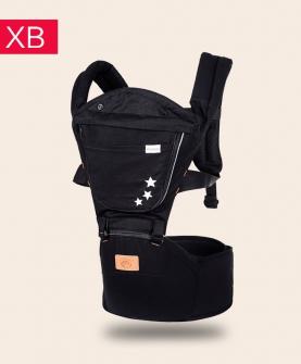 多功能婴儿背带