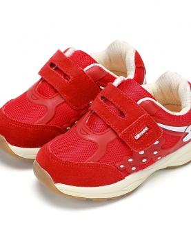 宝宝鞋小童机能鞋
