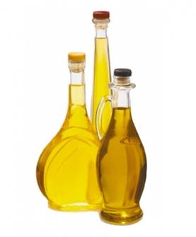 浓缩松子油
