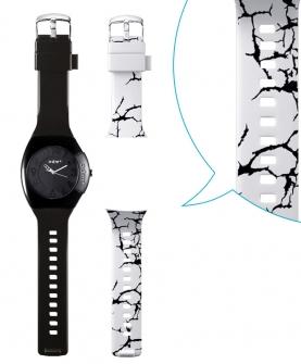 情侣对表学生手表