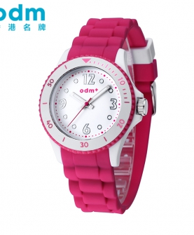 手表休闲腕表