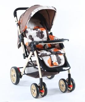 LSUN婴儿推车